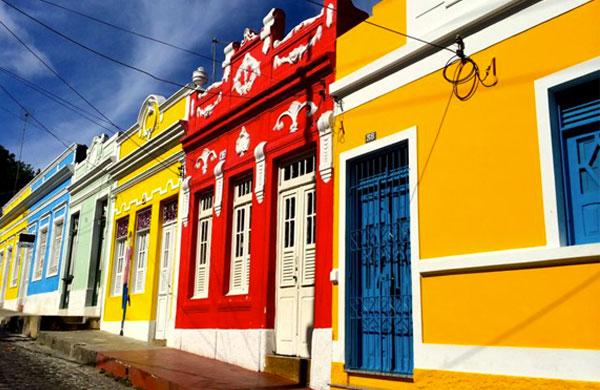 Best Places to Visit in Olinda