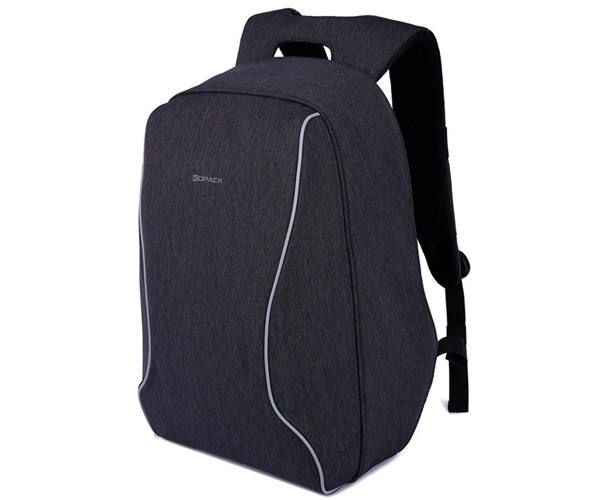KOPACK Anti-theft Travel Backpack