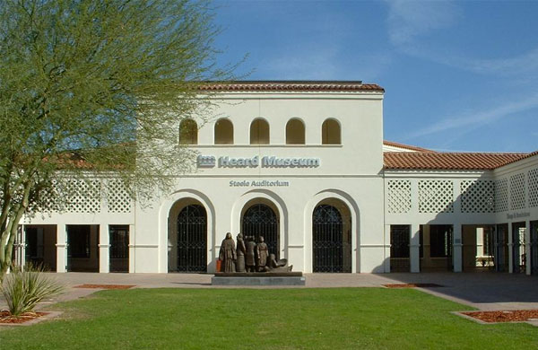 Phoenix Traveling Destinations for College Students