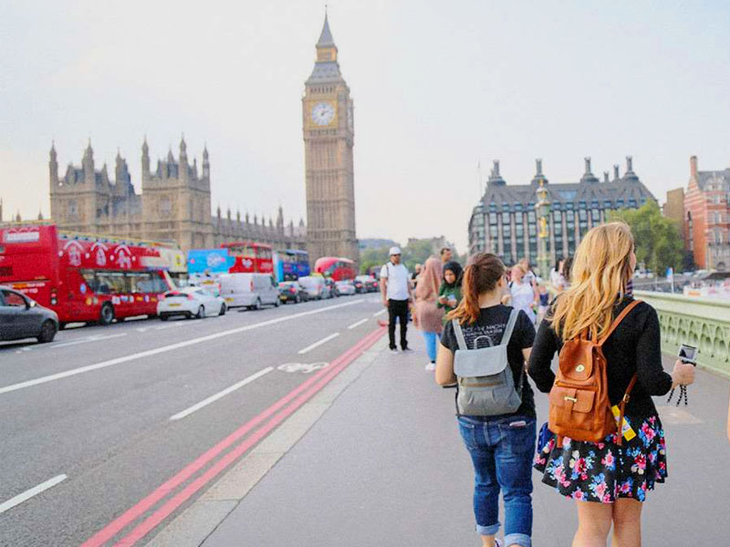 10 Best Budget Friendly Travel Destinations for College Students in the US