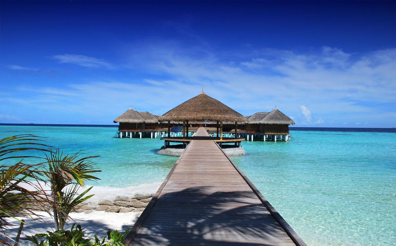 Anguilla Caribbean Island