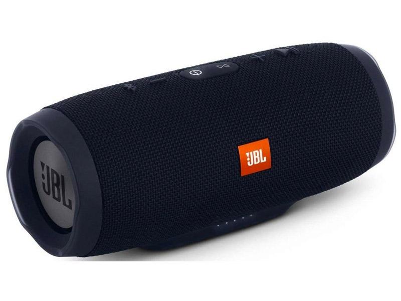 JBL Waterproof Portable Bluetooth