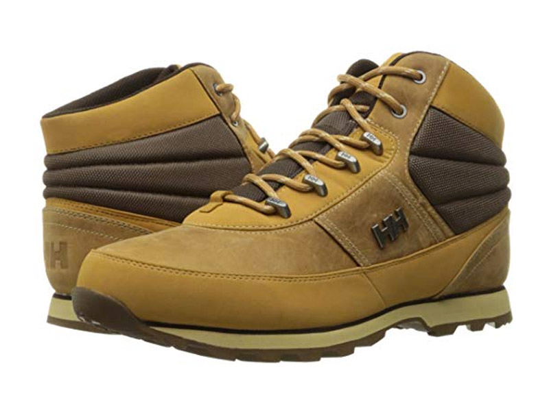 Trekking Shoes Valentine Day Gifts for Him