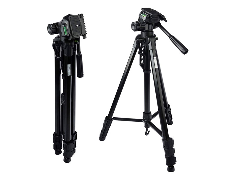 Tripod Valentine Day Gifts for Him