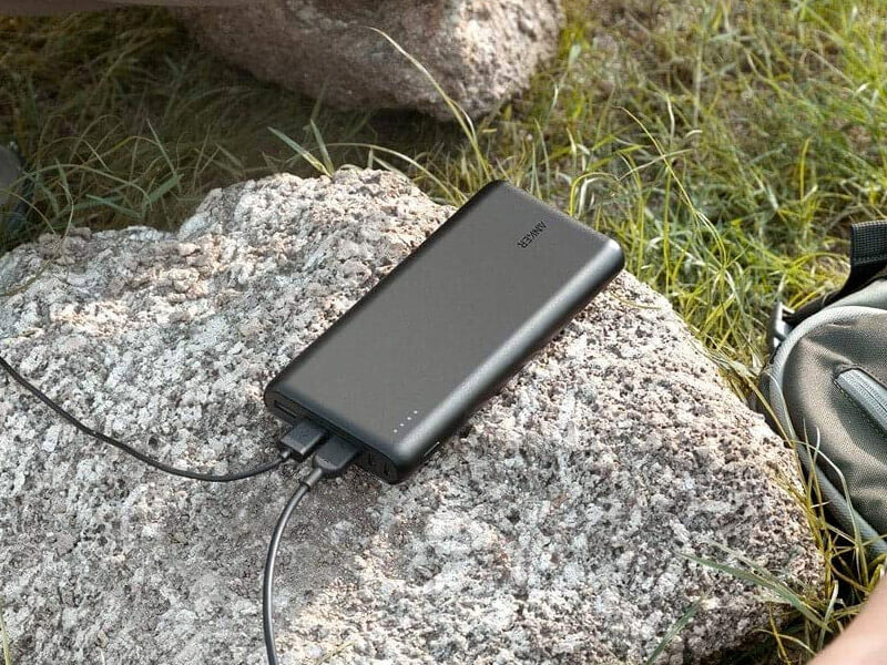 Anker PowerCore 26800 Power Bank
