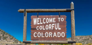 Best Things to Do in Colorado, USA