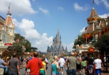 9 Reasons Why Your Children Would Love Orlando for Vacation