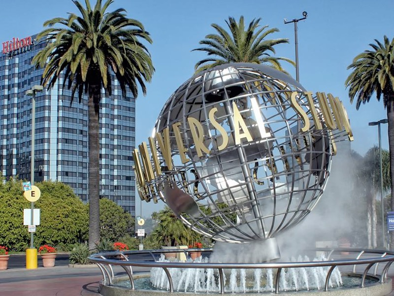 15 Best Things to Do and Must-See Places in Los Angeles, California