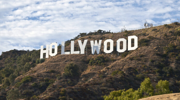 Must-See in Los Angeles, California